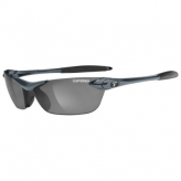 TifoSelle Italia okulary seek polarized gunmet