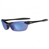 TifoSelle Italia okulary seek gloss czarny smoke bl
