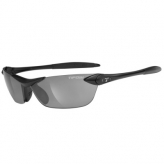 TifoSelle Italia okulary seek m czarny smoke