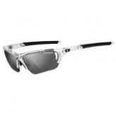 TifoSelle Italia okulary radius fc crystal clear