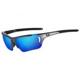 TifoSelle Italia okulary radius fc gunmet