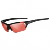 TifoSelle Italia okulary radius fc fot m zw/rd