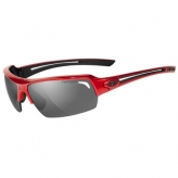 TifoSelle Italia okulary just polarized rd smoke