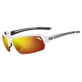 TifoSelle Italia okulary just m wt