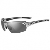 TifoSelle Italia okulary just gloss gunmet