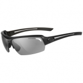 TifoSelle Italia okulary just m zw