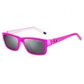TifoSelle Italia okulary hagen neon rz