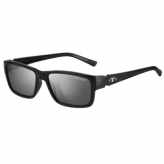 TifoSelle Italia okulary hagen gloss zw