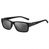 TifoSelle Italia okulary hagen pol m czarny smoke