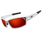 TifoSelle Italia okulary pro escalate fh m wt