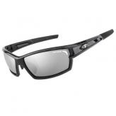 TifoSelle Italia okulary pro escalate s fh zw