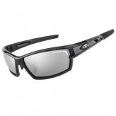 TifoSelle Italia okulary pro escalate fh zw