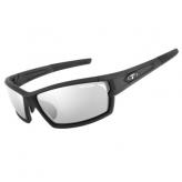 TifoSelle Italia okulary pro escalate fh m zw