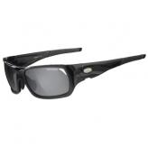 TifoSelle Italia okulary duro gloss zw