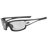 Okulary Tifosi Dolomite 2.0 fototec czarne/białe