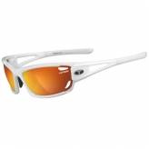 Okulary Tifosi Dolomite 2.0 białe perłowe