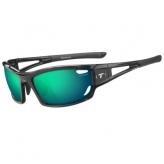 TifoSelle Italia okulary dolomite 2.0 czarny clar gr