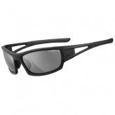 Okulary Tifosi Dolomite 2.0 czarne