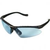 Okulary rowerowe Elite Race niebieskie