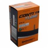 Dętka rowerowa continental 29 x 1.75 - 2.50 av 40mm