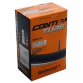 Dętka rowerowa continental 26 x 1.75 - 2.50 dv 40mm