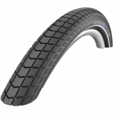 Opona Schwalbe Big Ben Plus 27.5x2.0