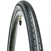 Opona rowerowa CST 28x1 1/2  Classic Line