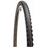 Opona rowerowa CST Spider 26x1.95 czarna