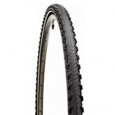 Opona rowerowa cst spider 20 x 1.75 (47-406) czarna