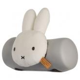 Oparcie do przedniego fotelika GMG Yepp Mini króliczek