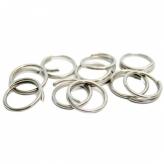 Qibdzwonek pierścień bezpieczeństwa