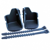 Podnóżki do fotelików bobike mini-maxi