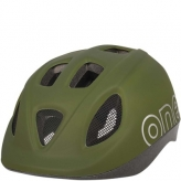 Bobike kask one s olive green
