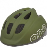 Bobike kask one xs olive green