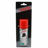 Pianka czyszcząca cyclon foom 100ml spray