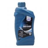Płyn chłodzący eurol bs6580 1l