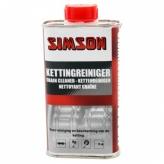 Simson łańcuchreiniger 250ml