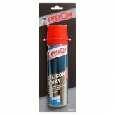 Wazelina cyclon 250ml spray