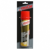 Olej penetrujący Cyclon kruip-smeerolej 250ml spray