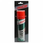 Pianka czyszcząca Cyclon Foom 250ml spray