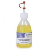 Olej pod narzynkę 100ml cyclus