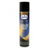 Wazelina w sprayu Eurol 400ml