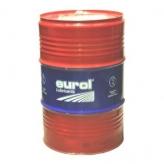 Eurol odtłuszczacz 60ltr