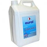 Płyn chłodzący eurol 5l