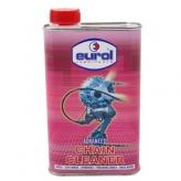 Środek do czyszcenia łańcucha Eurol Super 500ml