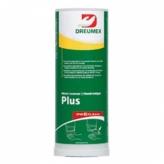 Mydło warsztatowe Dreumex One2clean plus 3L