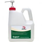 Pasta do czyszczenia rąk Dreumex Special EX 2700ml