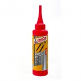 Olej do amortyzatorów Cyclon 10W-HP 125ml OEM