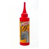 Olej do amortyzatorów Cyclon 5W-HP 15 125ml OEM