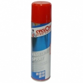 Wazelina Cyclon 250ml spray OEM